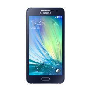 Galaxy A3 2015