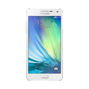Galaxy A5 2015