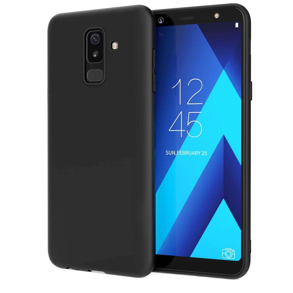 Riparazione Cellulari Samsung Milano.Riparazione Sostituzione Vetro Samsung Galaxy A6 2018