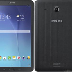 Galaxy Tab E